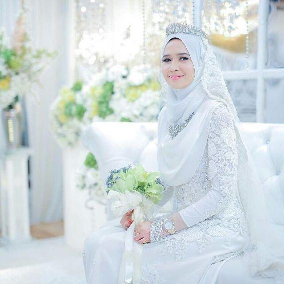 tips memilih gaun pengantin muslim modern 1.jpg