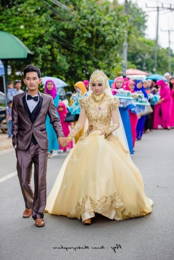 tips memilih gaun pengantin muslim modern 2.jpg