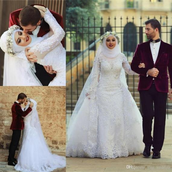 tips memilih gaun pengantin muslim modern 3.jpg