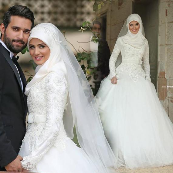 tips memilih gaun pengantin muslim modern 5.jpg