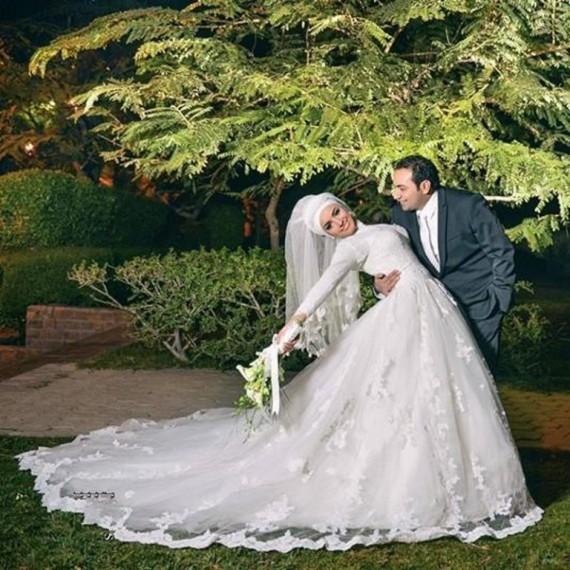 tips memilih gaun pengantin muslim modern 7.jpg