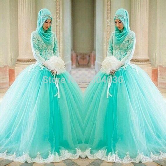 tips memilih gaun pengantin muslim modern 8.jpg